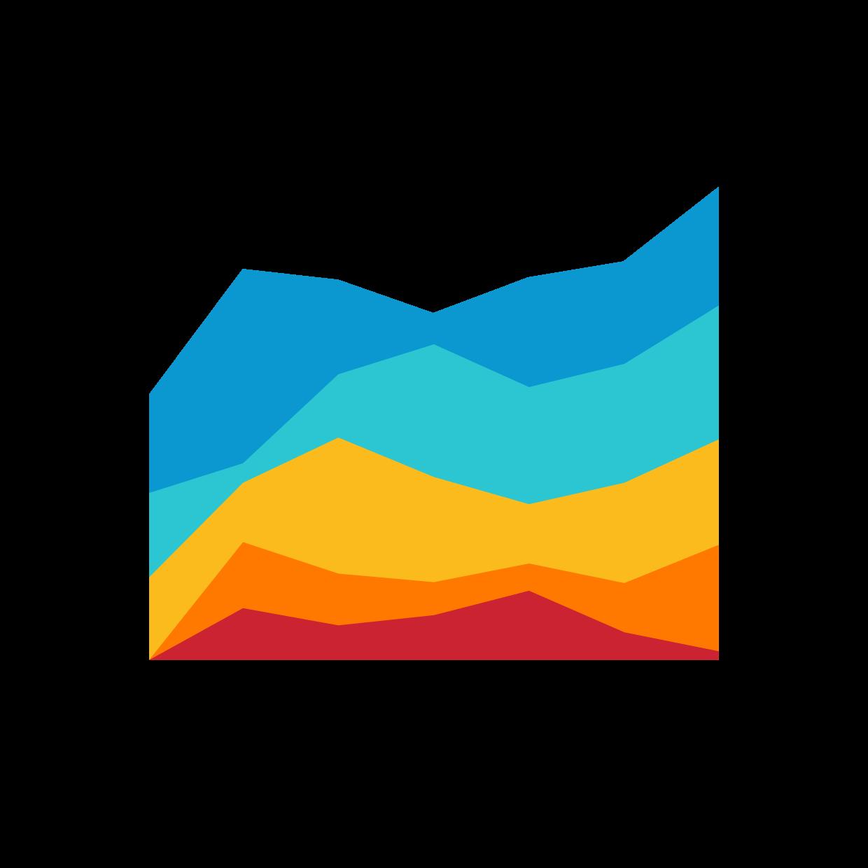 portfolio-analytics-gaesteliste030