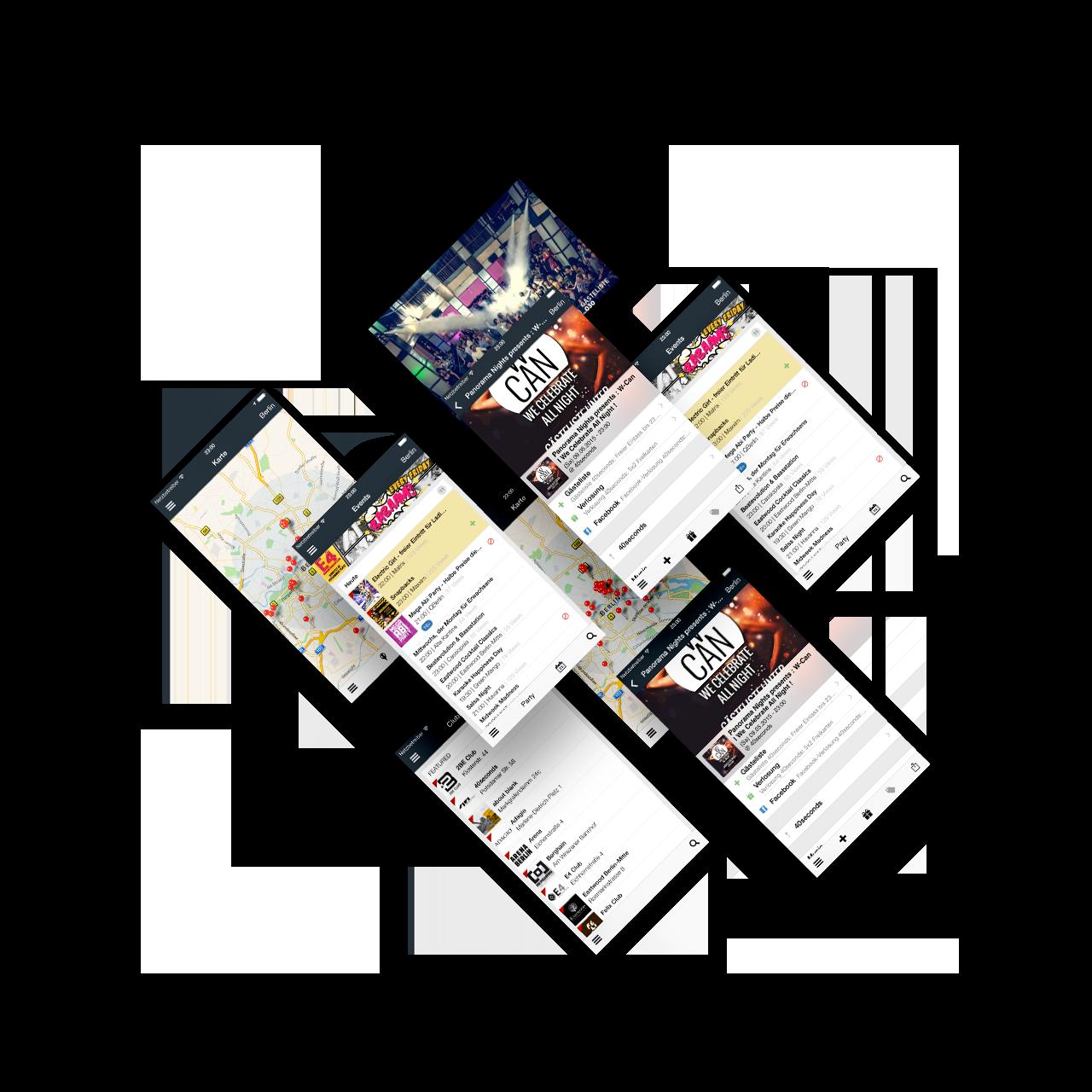 portfolio-mobileapps-gaesteliste030_2