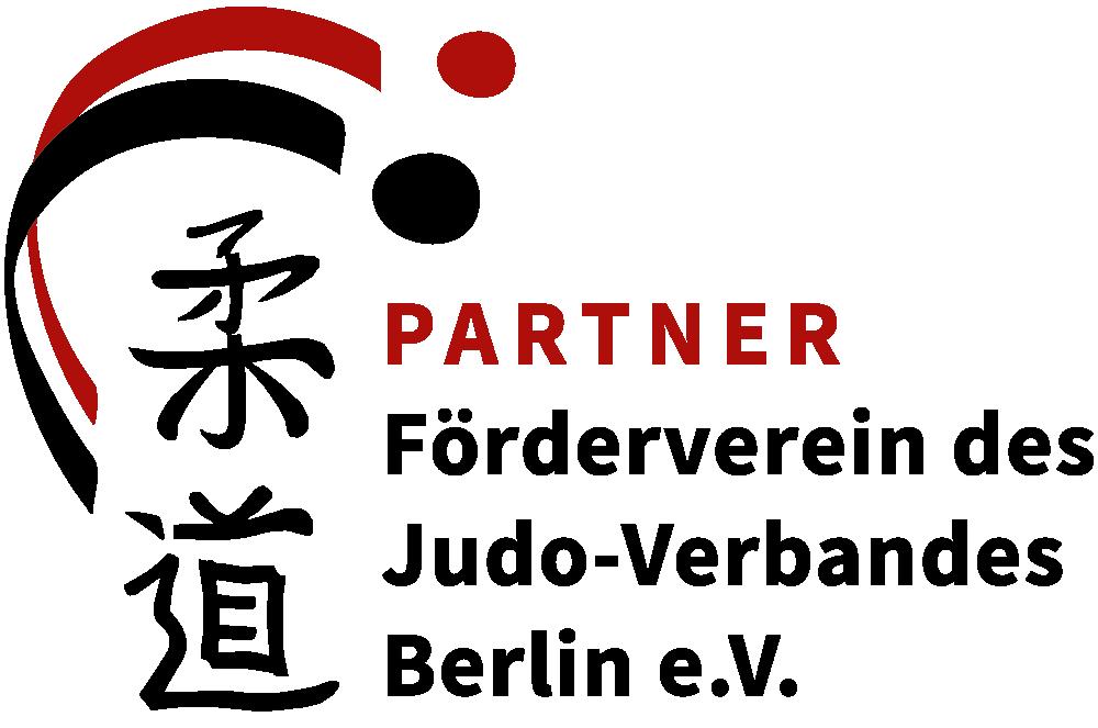 sv-foerderverein-logo